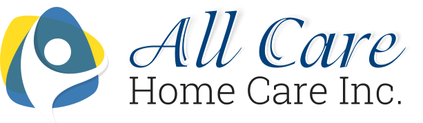 All Care Home Care Inc.